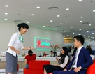 Lần đầu tiên ông Nguyễn Đức Vinh đăng ký mua 15,55 triệu cổ phiếu VPBank