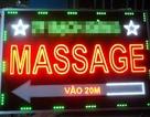 Hà Nội: 3 kẻ giả danh cảnh sát đến quán massage cưỡng đoạt 5 triệu đồng