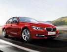 Nhập khẩu chưa thông, BMW 320i tạm chia tay thị trường Việt Nam