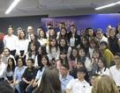 Trường ĐH Fulbright Việt Nam khai giảng khóa đầu tiên