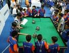 Robotacon WRO 2018: Sân chơi công nghệ của học sinh thời 4.0