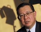 Malaysia chính thức hủy dự án tỉ USD với Trung Quốc