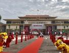 Mở cửa khẩu thông thương Việt Nam với Khu tự trị dân tộc Choang - Trung Quốc