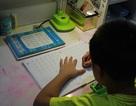 """Tranh cãi chuyện sách công nghệ giáo dục dạy trẻ """"mánh khóe, khôn lỏi"""""""