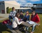 Khám phá thành phố du học Dunedin qua những biệt danh thú vị