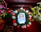 Mang duyên lành đến với trẻ thơ nhân ngày giỗ bé Nhân ái lần thứ 8