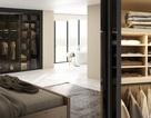 """Eleganz Furniture: Bởi nội thất cũng là...""""trái tim"""" của ngôi nhà"""