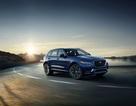 """Jaguar F-PACE - Mẫu SUV đậm chất thể thao của """"báo đốm"""" Anh Quốc"""