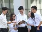 Liên kết, sáp nhập các trường đại học: Xu hướng tất yếu