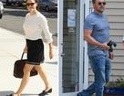 Jennifer Garner đi nhà thờ cùng mẹ chồng cũ, Ben Afleck vẫn ở trại cai nghiện