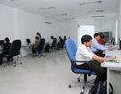 """""""Khát"""" nhân lực công nghệ thông tin biết tiếng Nhật"""