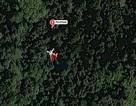 Thêm nghi vấn máy bay MH370 rơi ở rừng rậm Campuchia