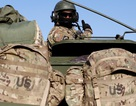 Mỹ điều thêm quân đồn trú tới Đức, dẹp bỏ đồn đoán thu hồi lực lượng
