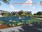 Đông Hưng Group mở bán đợt 1 dự án Smart City Thủ Đức nhiều điểm cộng độc đáo