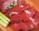 Thời gian ướp gia vị chuẩn cho từng loại thịt