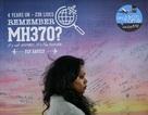 Trung Quốc dùng vệ tinh tìm kiếm MH370 ở rừng rậm Campuchia