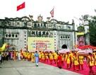 Đặc sắc và độc đáo – Lễ hội mùa thu Côn Sơn Kiếp Bạc 2018