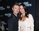 Nick Carter tiết lộ vợ bị sảy thai