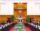 """""""Việt Nam trở thành trung tâm các sự kiện quan trọng của thế giới"""""""
