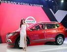 Giá từ 991 triệu đồng, Nissan X-Trail V-Series có gì?
