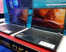 Asus tung thế hệ laptop chơi game rẻ nhất tại Việt Nam
