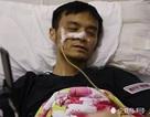 Doanh nhân trẻ mắc ung thư: Thức khuya con đường ngắn nhất tới nghĩa địa