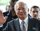 Cựu Thủ tướng Malaysia chứng minh món quà 600 triệu USD chuyển vào tài khoản