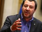 Italy nói EU trừng phạt Nga là vô nghĩa
