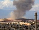 Thổ Nhĩ Kỳ cảnh báo: Cả cộng đồng quốc tế trả giá vì cuộc chiến Idlib