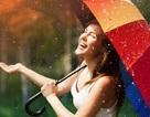 6 quy tắc bất di bất dịch của những người hạnh phúc