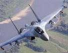Dàn khí tài được trông đợi tại cuộc tập trận lớn chưa từng có trong lịch sử hiện đại Nga