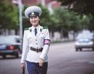"""Triều Tiên đón """"luồng gió mới"""" mang dấu ấn nhà lãnh đạo Kim Jong-un"""