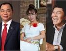 Những người giàu nhất nước mất cả trăm, nghìn tỷ đồng trong ngày đầu tuần