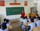 Chuyển giáo viên dôi dư bậc THCS sang dạy tiểu học, mầm non: Không thể làm khác?