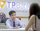 """""""Bão quà tặng"""" xe, nhà tiền tỷ cho khách hàng TPBank"""