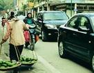 Giàu nghèo tại Việt Nam: Người giàu kiếm tiền 1 ngày nhiều hơn nhà nghèo đi làm 10 năm