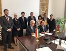 Nâng quan hệ hợp tác về giáo dục và đào tạo Việt Nam - Hungary lên một tầm cao mới