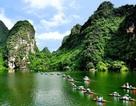 Việt Nam lọt Top điểm đến du lịch hàng đầu châu Á 2018