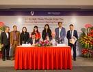 Chủ đầu tư nào đứng sau dự án 'siêu hot' Best Western Premier Cam Ranh?
