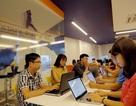 Hoạt động đầu tư khởi nghiệp sáng tạo ở Việt Nam đang có sự tăng trưởng cao