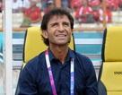 """HLV đội tuyển Indonesia bị nghi """"bỏ trốn"""" trước AFF Cup 2018"""