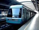 """Tàu điện ngầm TPHCM sẽ trở thành """"biểu tượng quan trọng"""" Việt Nam - Nhật Bản"""