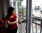 Ba nhà lãnh đạo trẻ khát khao tạo thay đổi tại Đông Nam Á