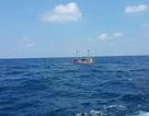 Indonesia sẽ trả tự do cho 155 ngư dân Việt Nam đang bị bắt giữ