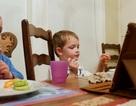Làm sao cho trẻ ăn ngon mỗi ngày mà không cần ipad?