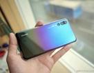 Doanh số Huawei P20 và P20 Pro đạt ngưỡng 10 triệu sau gần 6 tháng bán ra