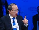 Xây dựng thành phố thông minh tại Việt Nam: Bài học đi trước từ Singapore