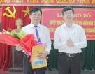 Thanh Hóa có Giám đốc Sở Thông tin và Truyền thông mới