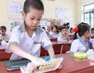 Những ngộ nhận đáng tiếc quanh cách học vần Công nghệ giáo dục