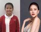 Dương Yến Ngọc lần đầu tiên tiết lộ con gái 10 tuổi đi học xa tại Mỹ